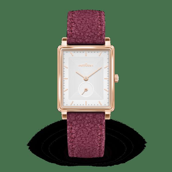 retro-les-partisanes-montre-femme-blanc-2