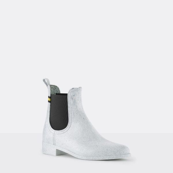 lemonjelly-boots-blanches-recycled-vegan-brisa-3-artydandy 2