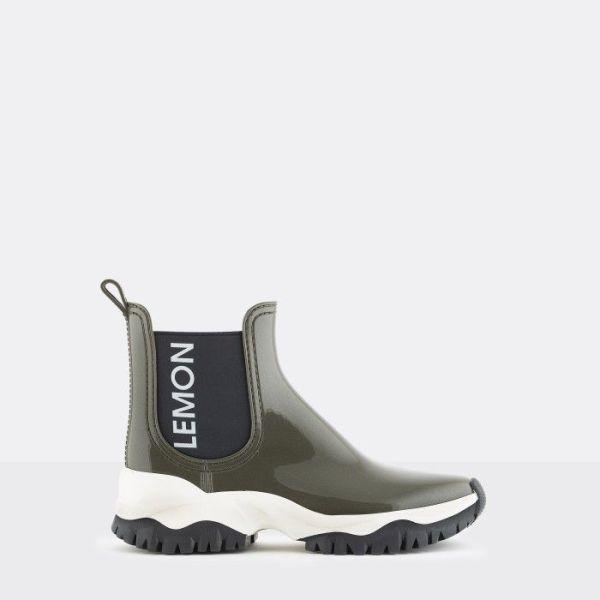lemonjelly-boots-kaki-jayden-3-artydandy 1