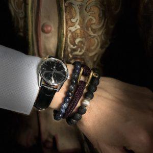 LIP montres