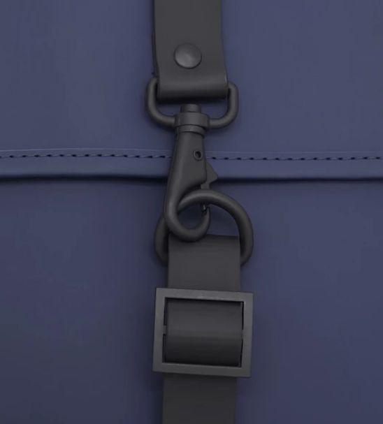 rains-sac-a-dos-backpack-bleu-artydandy-3
