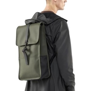 Rains Backpack chez ARTY DANDY