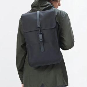 rains-sac-a-dos-backpack-noir-black-artydandy-5