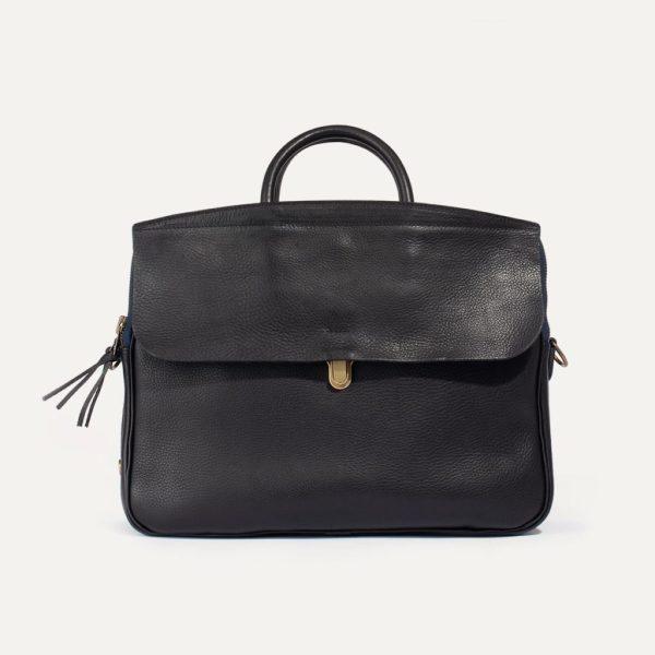 sac-business-zeppo-noir(2)