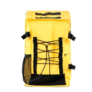rains-backpack-sac-a-dos-mountaineer-jaune