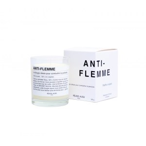 bougie-anti-flemme
