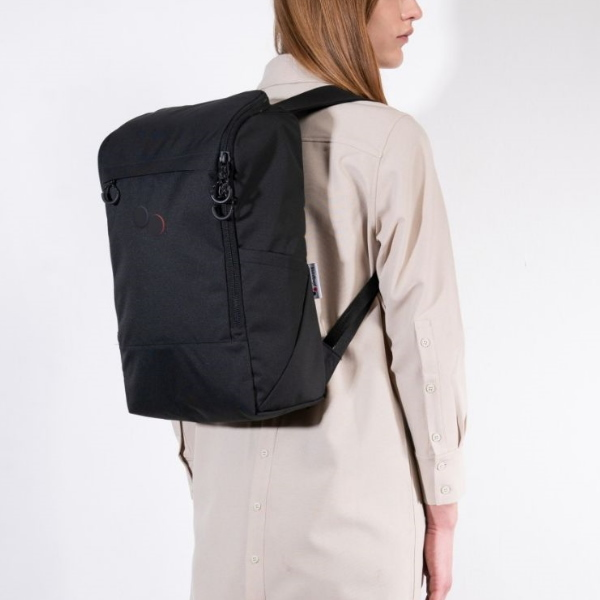 pinqponq-sac-a-dos-toile-purik-black-artydandy