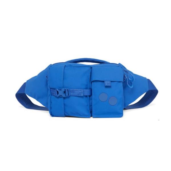 pinqponq-sac-banane-toile-tetrik-infinite-blue