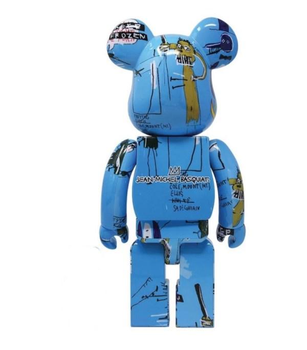 1000-bearbrick-jean-michel-basquiat-v4-artydandy