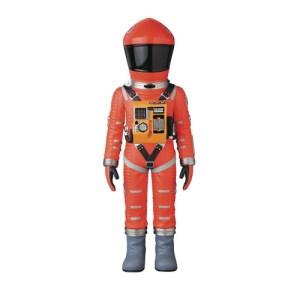 Medicom-VCD-figurine-2001-l-odyssee-de-l-espace-artydandy