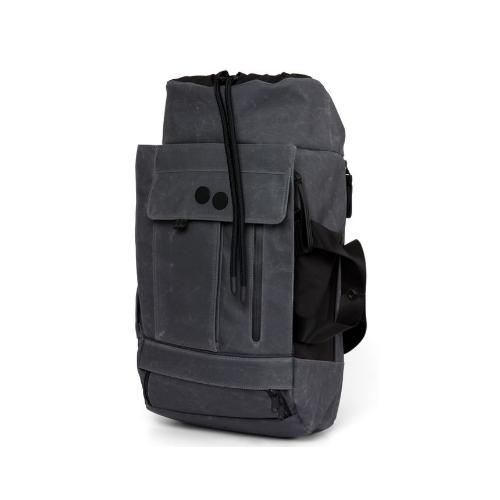 sac à dos pinqponq-blok-medium-coated-anthracite-artydandy