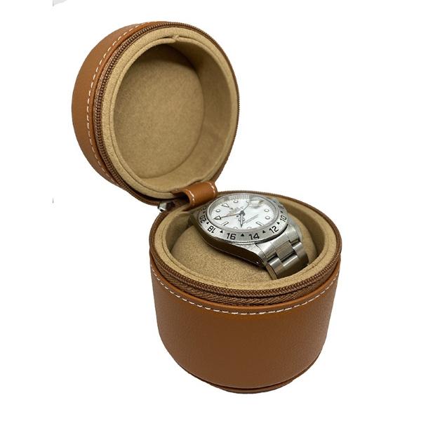 kronokeeper-etui-de-voyage-pour-1-montre-camel-artydandy