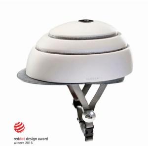closca-casque-de-velo-pliable-helmet-blanc-artydandy