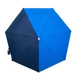 Anatole-micro-parapluie-bi-color-bleu-roi-bleu-fonce-victoire-artydandy