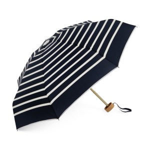 Anatole-micro-parapluie-mariniere-bleu-blanc-artydandy
