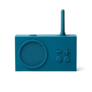 Lexon-Tykho-radio-enceinte-LA119B9-Blue-artydandy