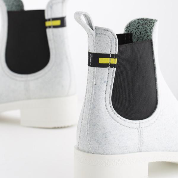 bottes-de-pluie-lemon-jelly-lindsey-03-recycle-blanc-artydandy