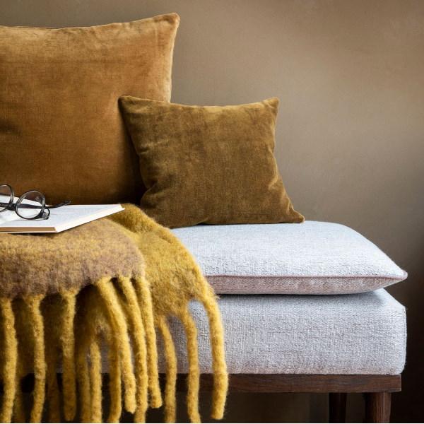 cozy-living-plaid-mathea-artydandy