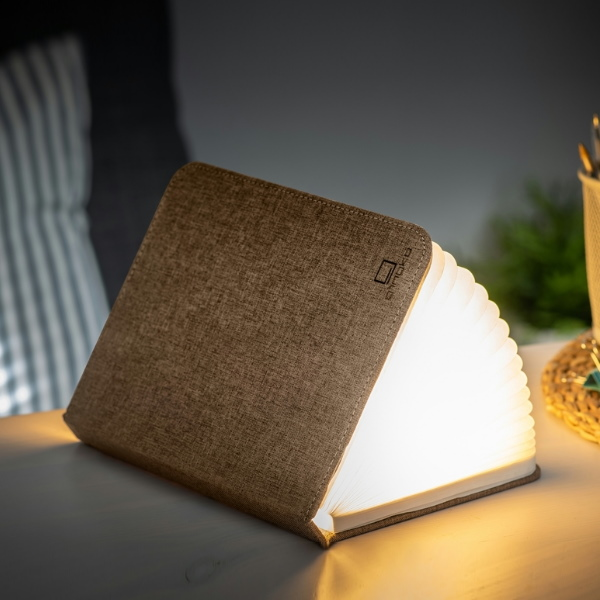 gingko-large-lampe-carnet-tissu-cafe-artydandy