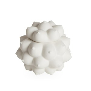 jonathan-adler-boite-porcelaine-georgia-orb-box-artydandy