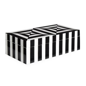jonathan-adler-boite-rectangulaire-op-art-noir-et-blanc-artydandy