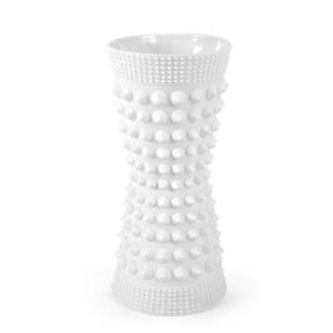 jonathan-adler-vase-porcelaine-Charade-studded-taper-artydandy