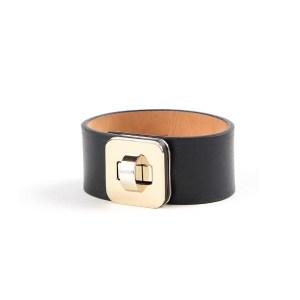 maison-boinet-bracelet-clip-noir-95017G-77-artydandy