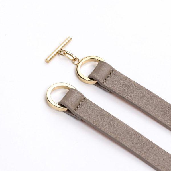 maison-boinet-bracelet-double-gabardine-95274G_04-artydandy