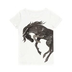 nach-n-64-t-shirt-femme-cheval-artydandy