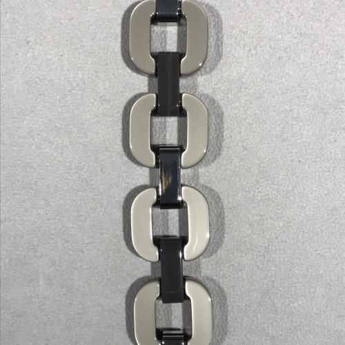 xavier-derome-bracelet-acetate-gris-artydandy