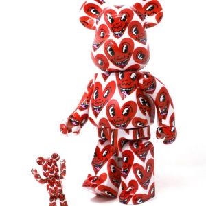 400-100-bearbrick-keith-haring-v6-artydandy