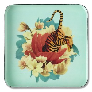 gangzai-vide-poche-carre-metal-tiger-flower-gd454-artydandy