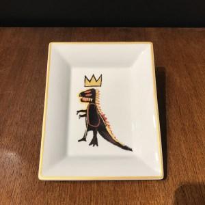 jean-michel-basquiat-vide-poche-rectangulaire-porcelaine-artydandy