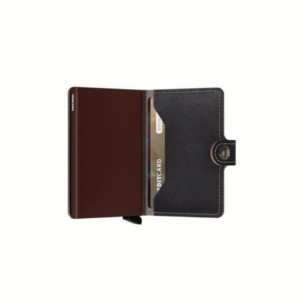 Secrid-miniwallet-porte-cartes-saffiano-brown-artydandy