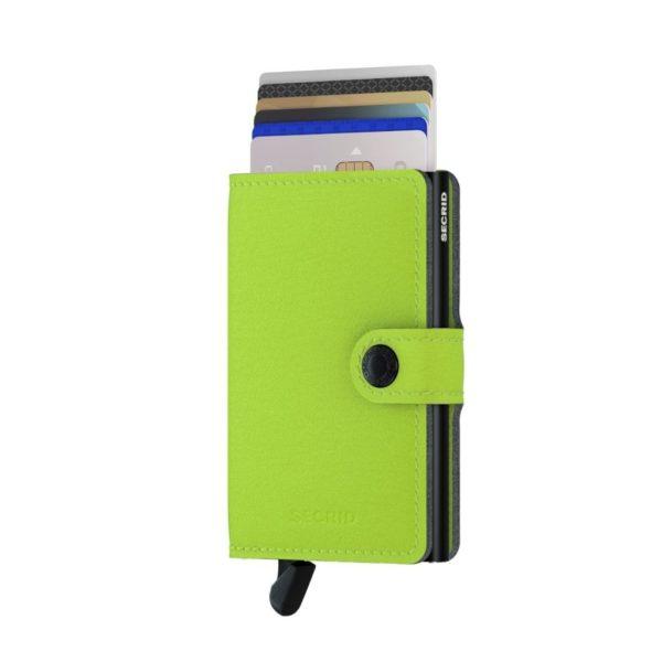 Secrid-porte-cartes-miniwallet-yard-lime-front-avec-cartes-artydandy
