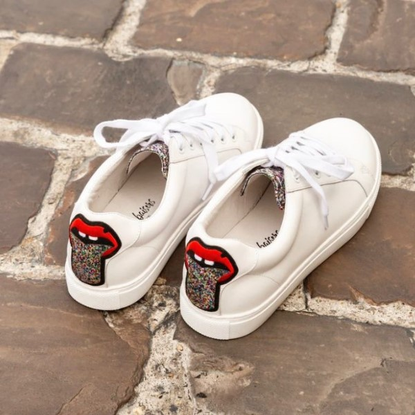 bons-baisers-de-paname-sneaker-cuir-simone-glitter-tongue-artydandy