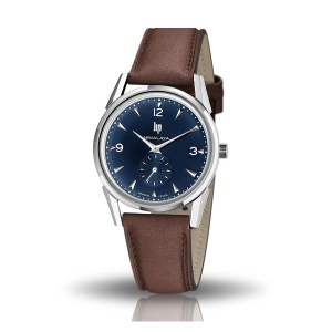 lip-montre-himalaya-35-mm-cadran-bleu-nuit-arty-dandy