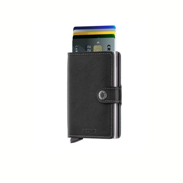 porte-cartes-cuir-secrid-miniwallet-original-noir-front-cartes-artydandy