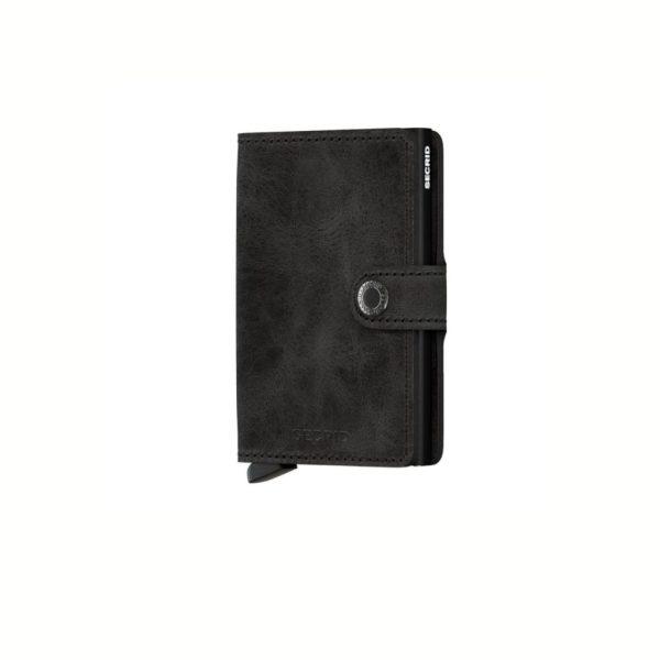 porte-cartes-secrid-M-vintage-black-front-artydandy