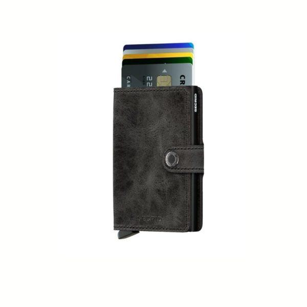 porte-cartes-secrid-M-vintage-black-front-cards-artydand