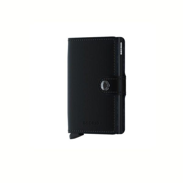 porte-cartes-secrid-cuir-matte-noir-front-artydandy
