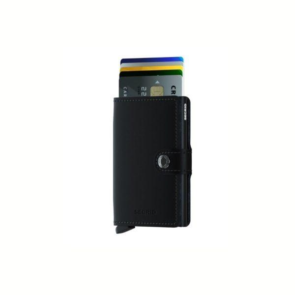 porte-cartes-secrid-cuir-matte-noir-front-avec-cartes-artydandy