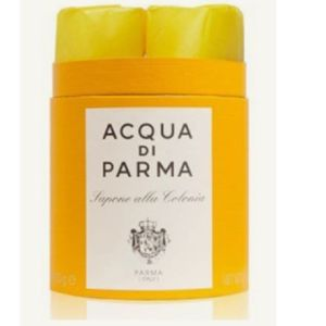 Acqua-di-parma-2-savons-mains-colonia-artydandy