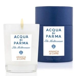 Acqua-di-parma-bougie-parfum-200g-arancia-di-capri-artydandy