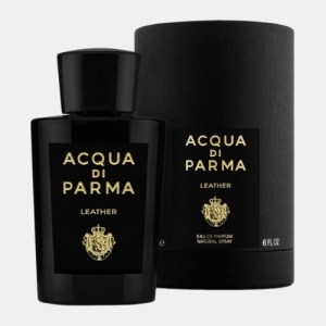 Acqua-di-parma-eau-de-parfum-leather-artydandy