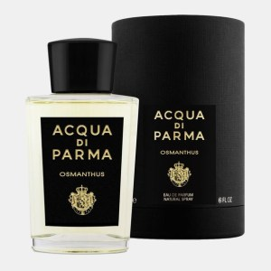 Acqua-di-parma-parfum-concentre-osmanthus-artydandy