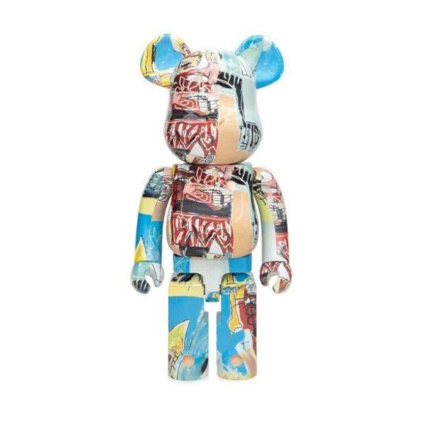 bearbrick-jean-michel-basquiat-V6-1000-artydandy