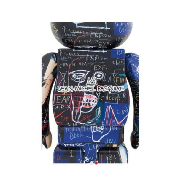 bearbrick-100-400-jean-michel-basquiat-v7-artydandy