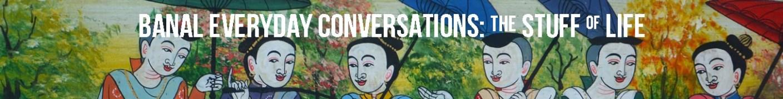 layumbrella-talk-1455-184
