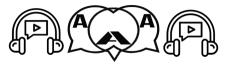 icon4GTA-listen3AnswersINVERT
